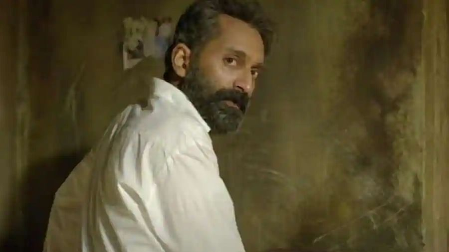 Watch 'Malik' trailer: Fahadh Faasil stands tall against corrupt people