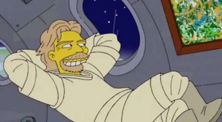 Space tourism: Richard Branson's Virgin Galactic is restarting ticket sales beginning at $450,000