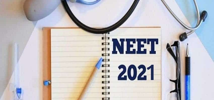 NEET-UG to be conducted in 13 languages, exam centre opened in Kuwait: Dharmendra Pradhan