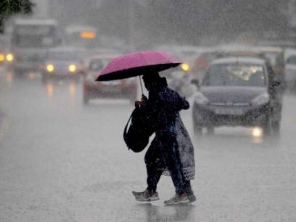 Monsoon likely to reach Delhi around July 10, most-delayed in 15 years: IMD