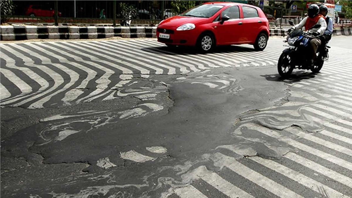 Heatwaves claimed over 17,000 deaths in India since 1971: Study