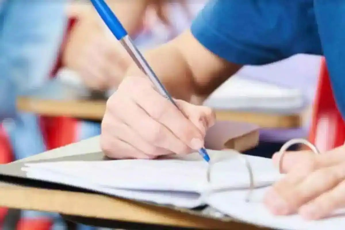 CBSE New Assessment policy is a pragmatic approach but there are loopholes, say experts