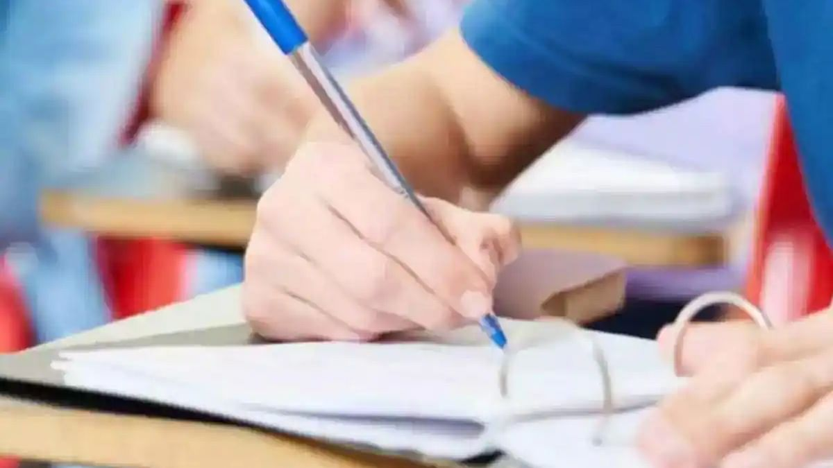 CBSE announces special assessment scheme; first term exams to be held in November-December, second term in March-April