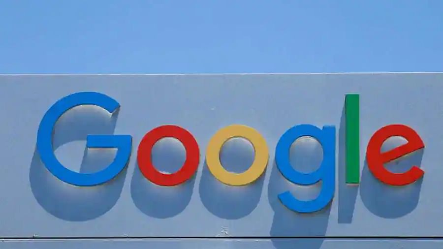 Senior Google executive who opposed work-from-home to move to New Zealand to work remotely: Report