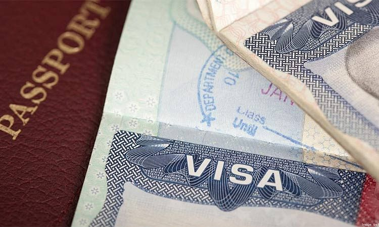 UAE Government invites applications from resident doctors for golden visas