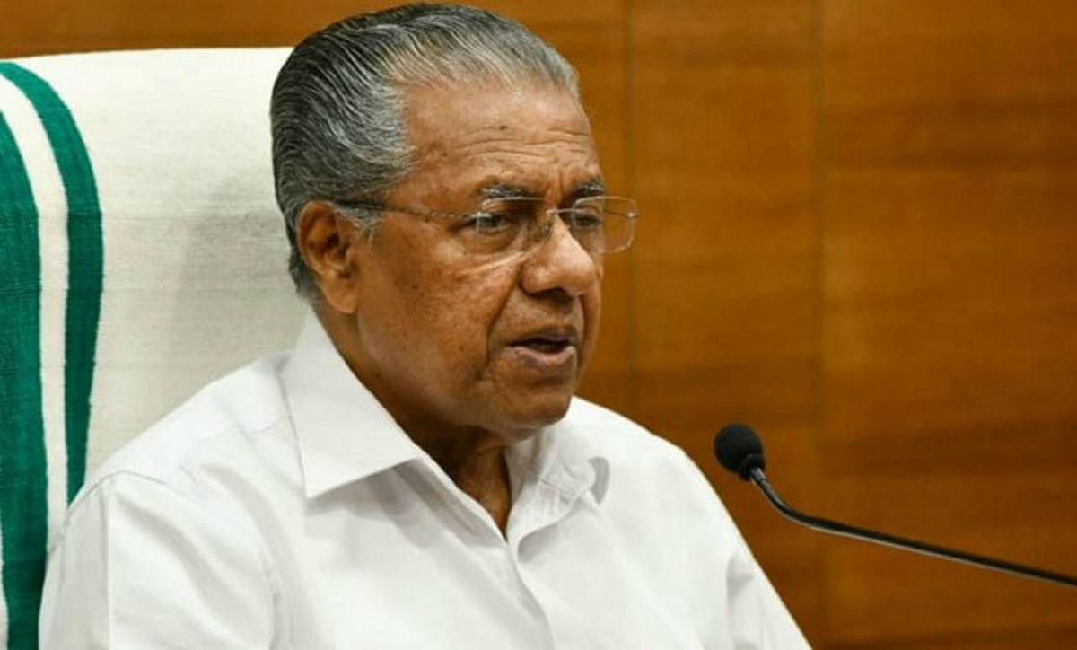 Kerala should focus on controlling COVID-19 instead of filing cases: Karnataka CM