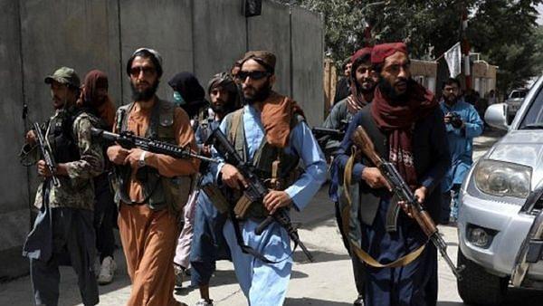 Afghanistan: Taliban conducting door-to-door search to find 'targets' - Report