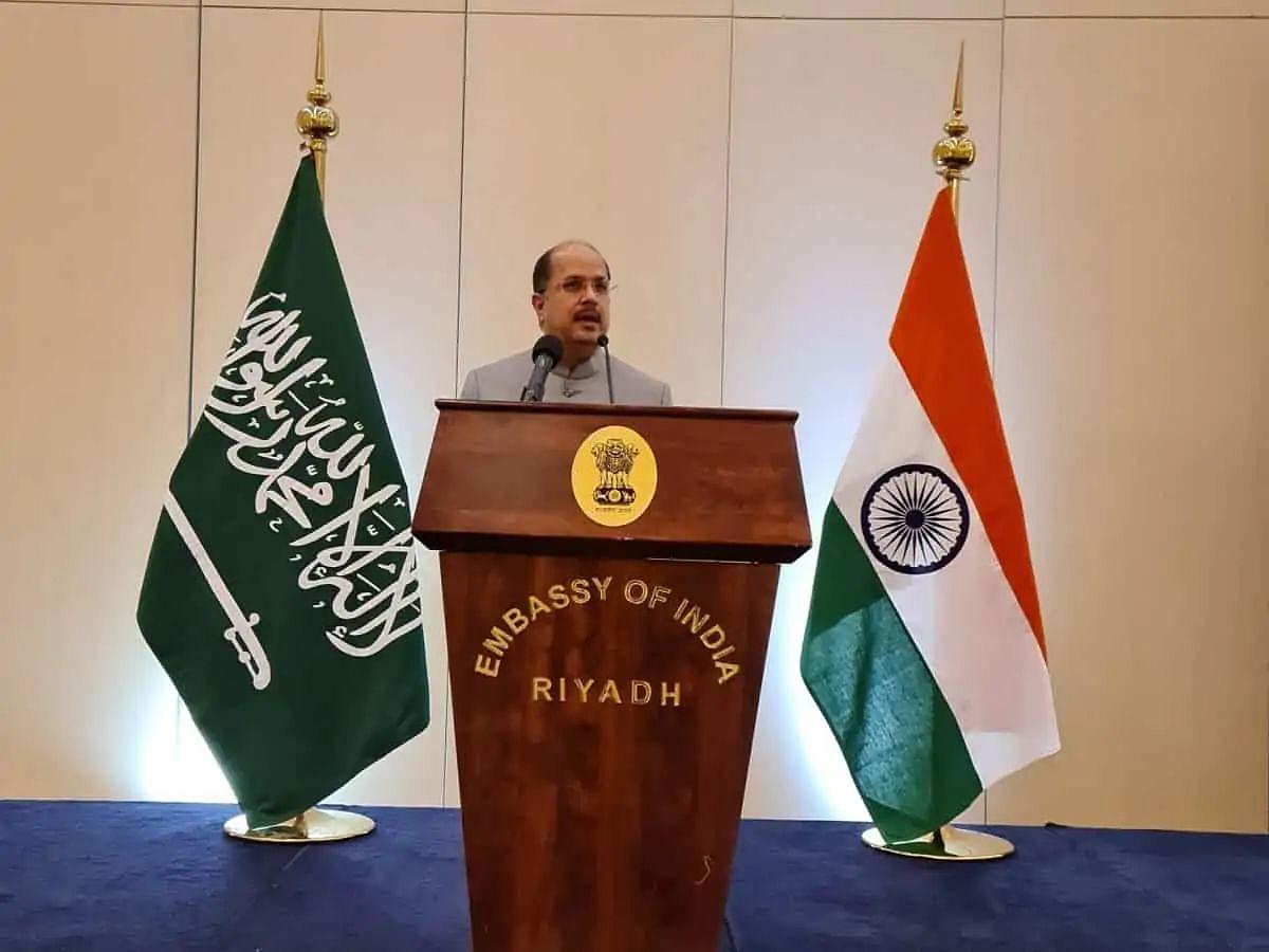 Saudi Arabia to impose travel ban on fraud detainees