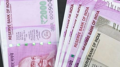 Bank employees' family pension to hike to 30% of last salary, increase by Rs 30,000-35,000