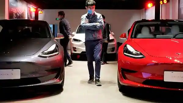 Tesla closer to India launch, 4 models approved