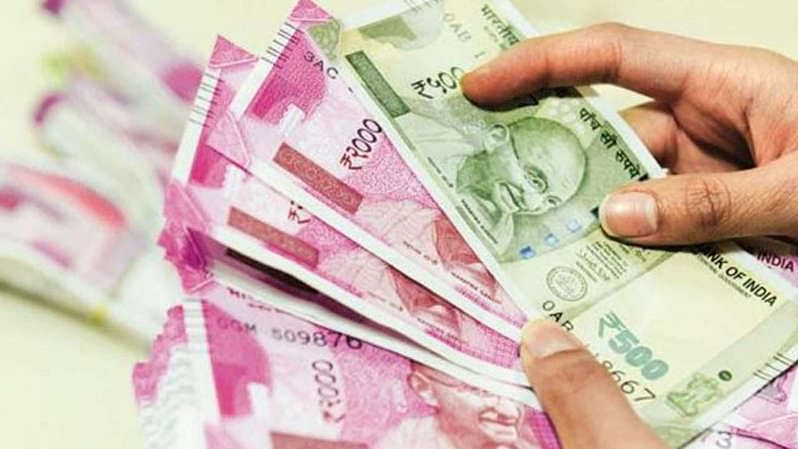 7th Pay Commission: Salary of Central government employees to increase from September, here's how