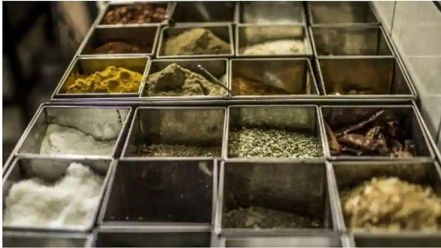 Washington Post columnist says Indian food is based on just 'one spice'
