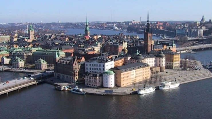 Copenhagen named world's safest city; two Indian cities make it to Top 50 list