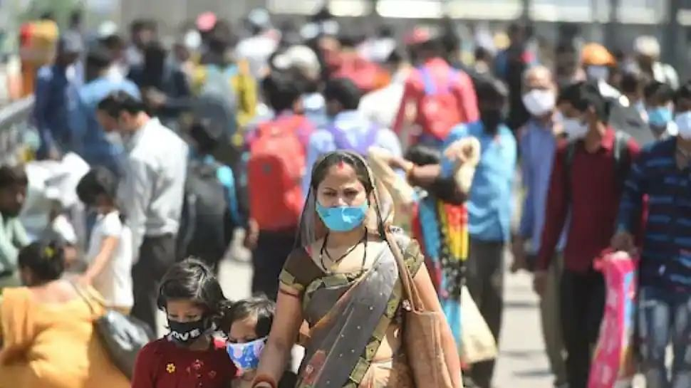 Third Wave of COVID-19 could peak in October, pediatric facilities inadequate: MHA panel to PMO