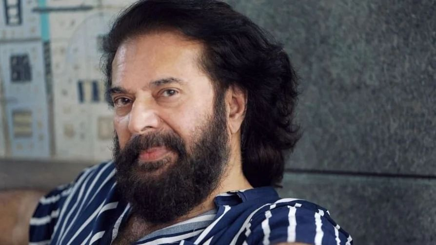 Mammootty celebrates his golden jubilee: How he handled Mollywood following Sathyan