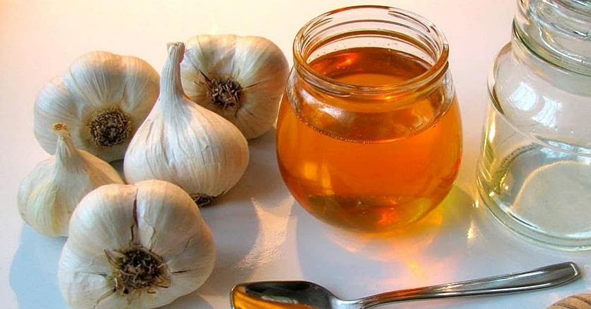 Know the correct ratio to make ginger-garlic paste (and increase shelf life by up to 6 months)