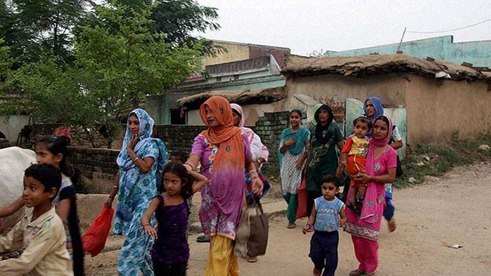 Medium of teaching: Majority Kerala migrant children 'favour' Malayalam, parents English
