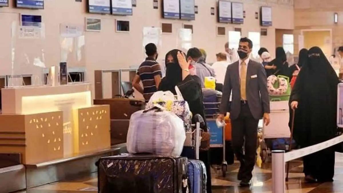 Saudi Arabia relaxes quarantine rules for Indian immigrants