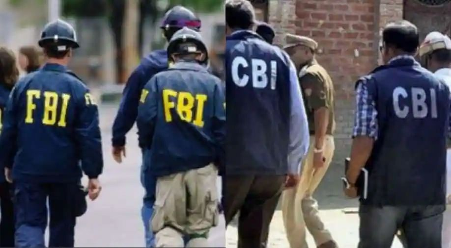 CBI should get autonomy at par with FBI, Scotland Yard : Madras High Court tells Indian Govt