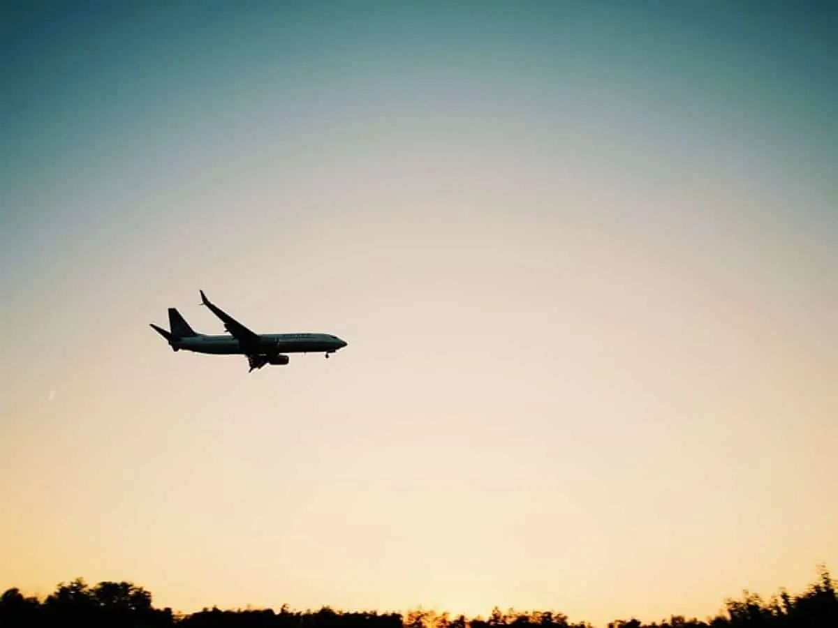 Saudi Arabia lifts travel suspension, allows UAE residents to enter the kingdom
