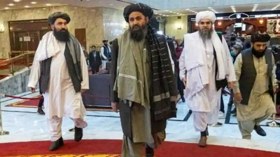 Who is Abdul Ghani Baradar, the Taliban leader who may become new Afghanistan president?