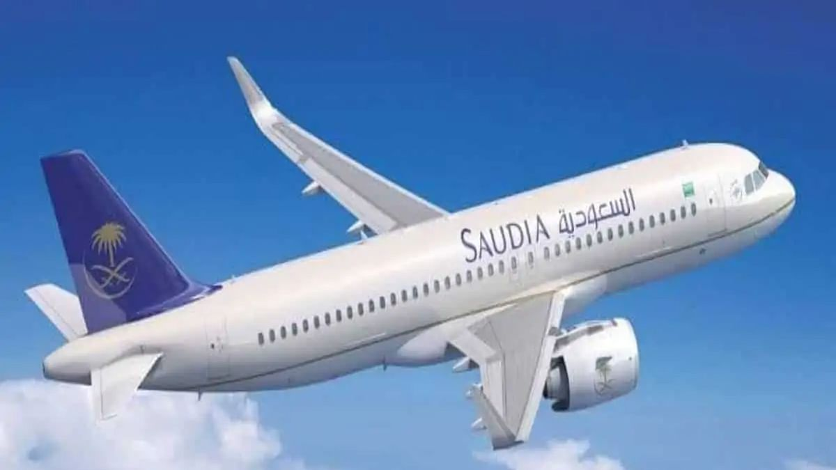 Flights from Kochi to Saudi Arabia to take off from Sunday