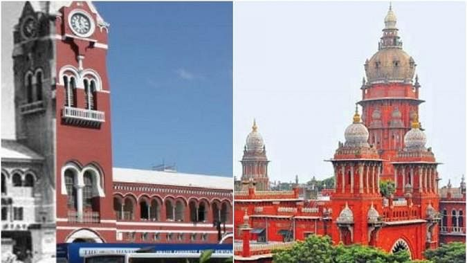What is Madras Day 382? History, Significance and Celebrations