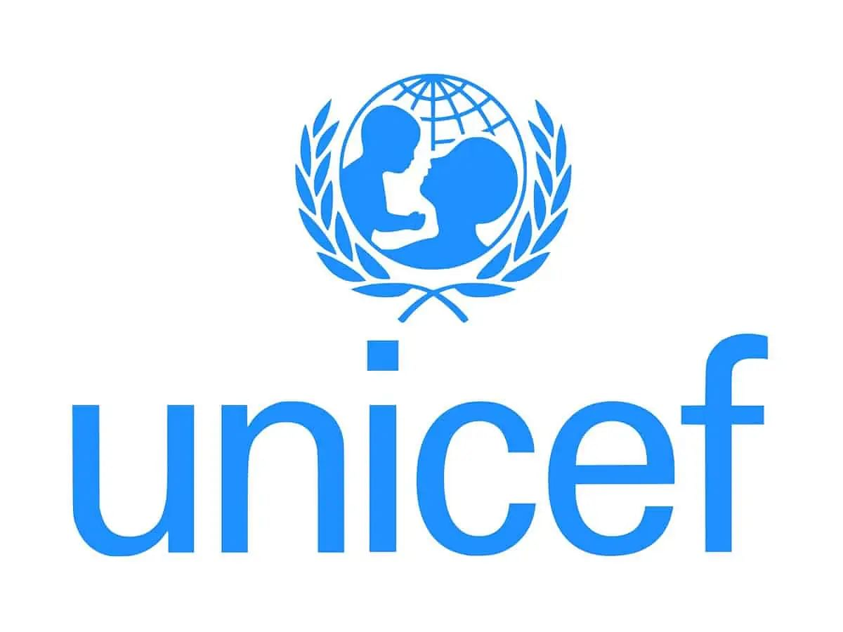 Over 4 million Lebanese to run out of water in coming days: UNICEF
