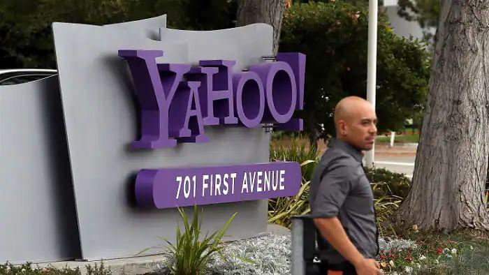 Yahoo shuts down News websites including Yahoo Cricket, Finance, Entertainment in India