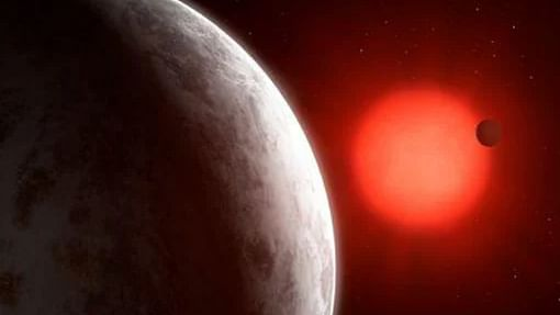 New habitable exoplanets to accelerate search for life outside solar system