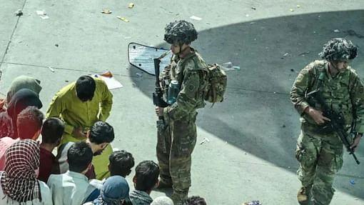 Kandahar hijack fresh in mind, India may suspend regular flights to Afghanistan after last evacuation