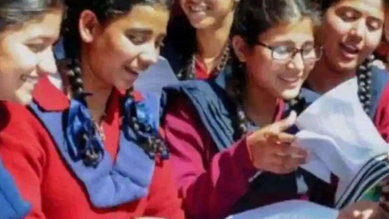 CBSE soon to launch portal for schools to prepare list of candidates for 2022 board exams