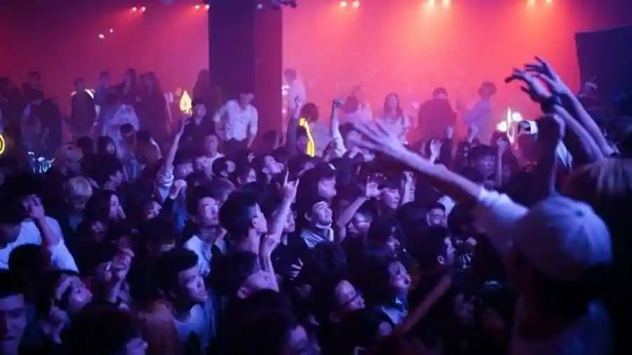 'Dance together': UK tempts people to get vaccinated if they want to go clubbing