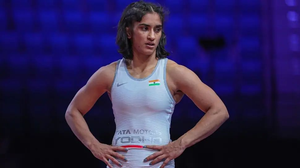 Tata Motors to gift Tata Altroz to Indian athletes who missed bronze at Tokyo Olympics