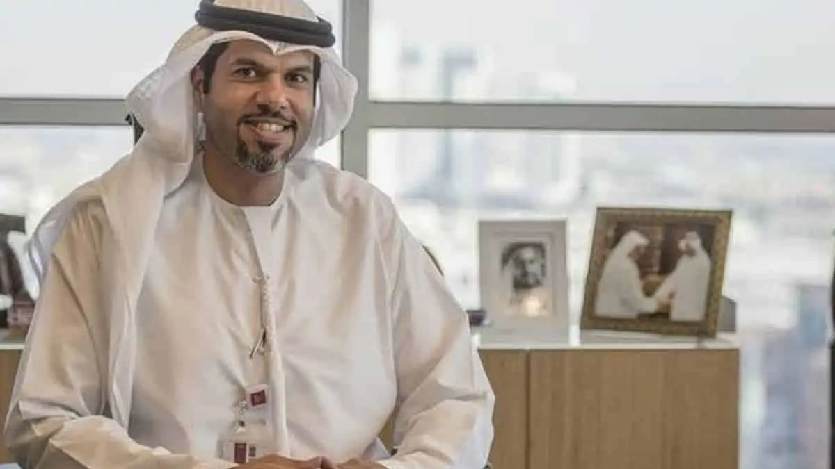 In a first, UAE CEO offers prizes to residents who lose weight