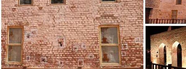 PM Narendra Modi to dedicate redeveloped Jallianwala Bagh Smarak to nation on Saturday