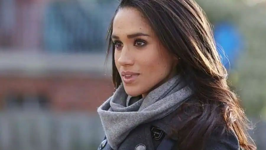 Meghan Markle's half brother Thomas calls her 'shallow' in new trailer of 'Big Brother VIP'