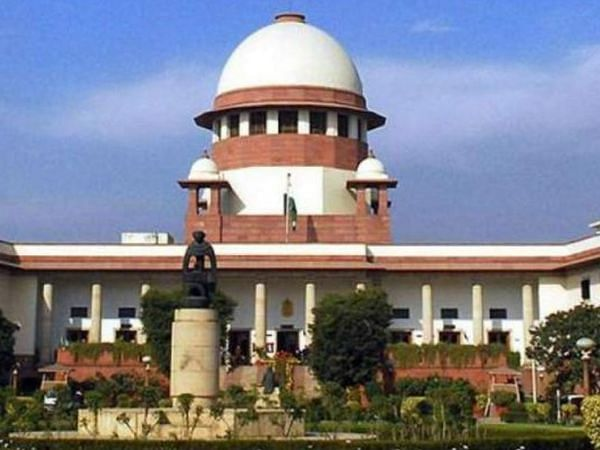 After 17 months, Supreme Court to resume physical hearings with 'hybrid option' from September 1