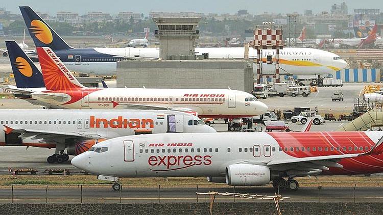India extends ban on international passenger flights till September 30