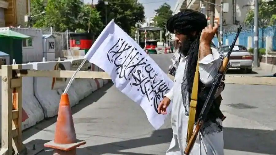 'Surrender or die': Taliban pin chilling letters on doors, says report