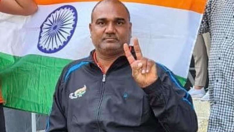 Why Vinod Kumar lost discus bronze and how athletes are classified for Paralympics