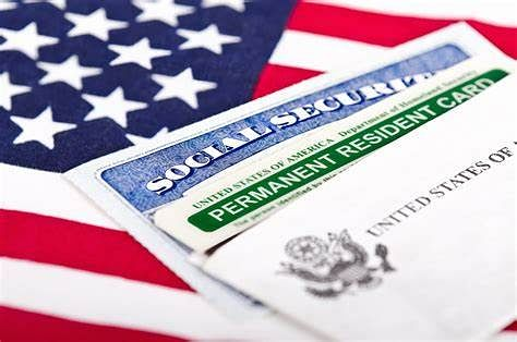 US green card: Indians may now be able to jump backlog queue by paying 'super fee'
