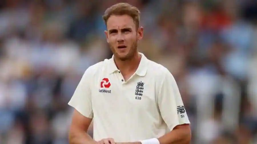 Stuart Broad 'understands' why Virat Kohli-led Team India panicked and cancelled fifth Test at Manchester