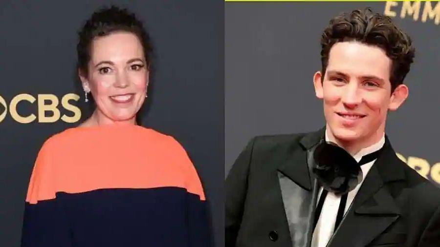 Emmy Awards 2021: Full list of winners