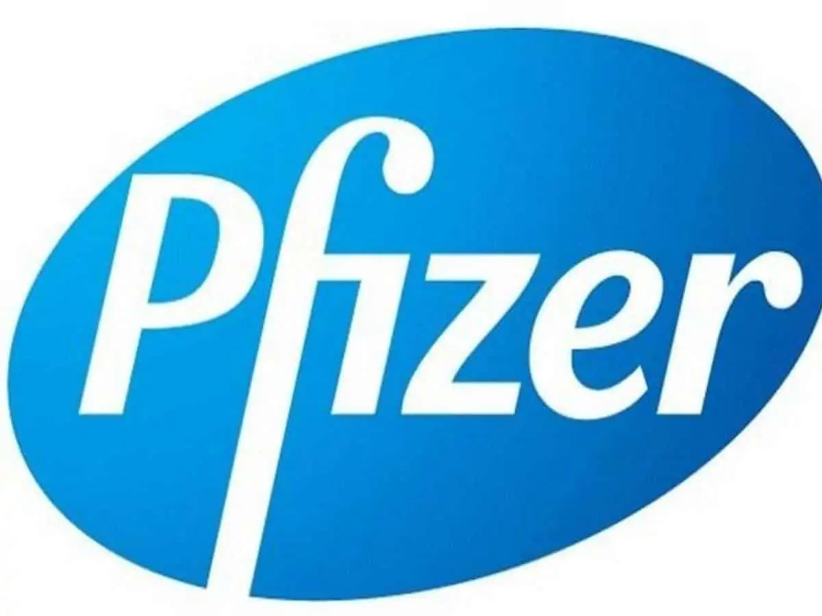 Saudi Arabia inks MoU with Pfizer to manufacture viral and genetic vaccines