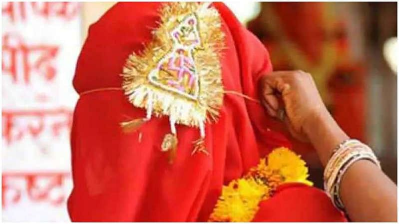Child marriage cases went up by 50% in 2020, maximum in Karnataka