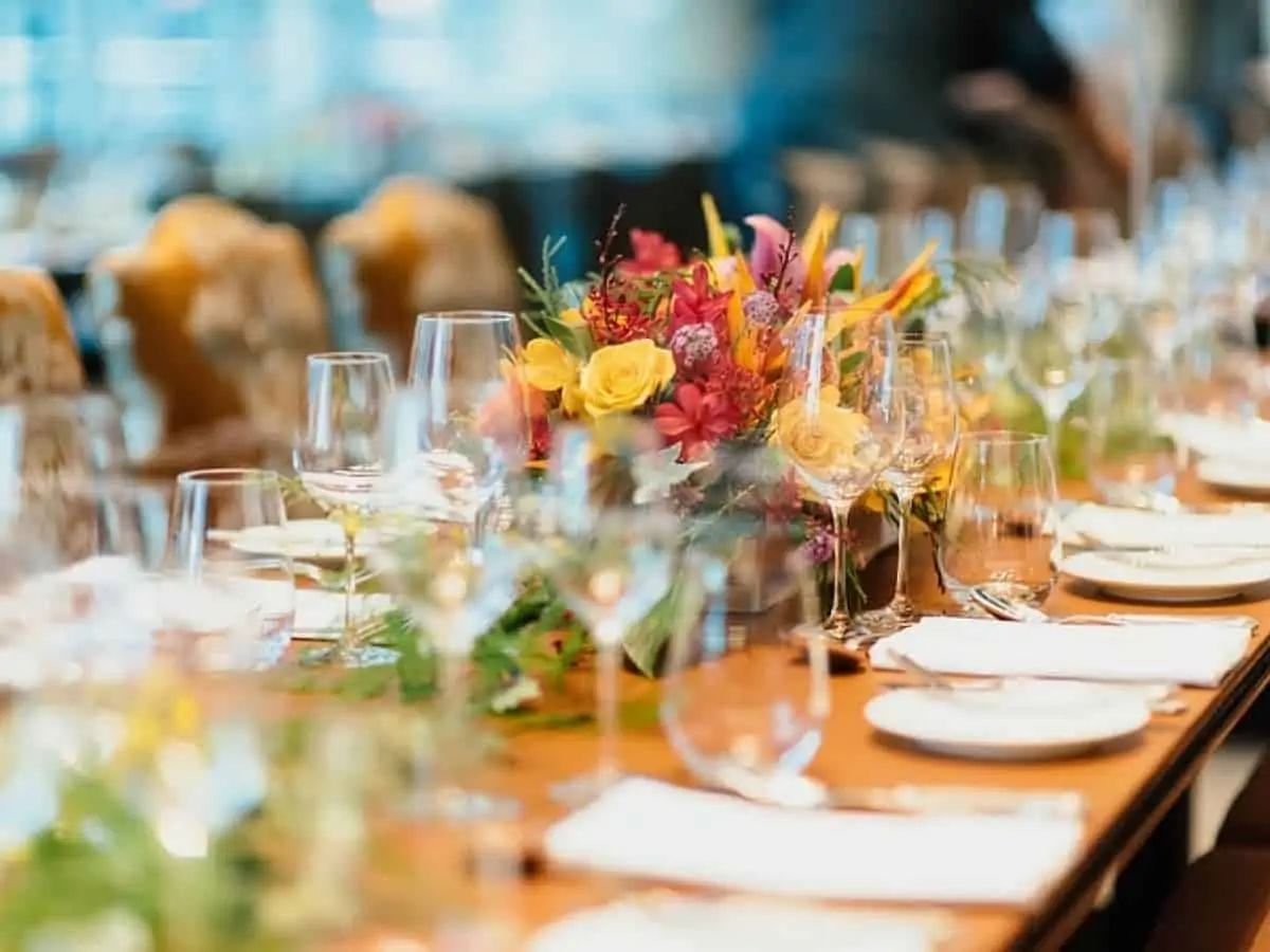 Sharjah updates COVID-19 rules for weddings, social gatherings