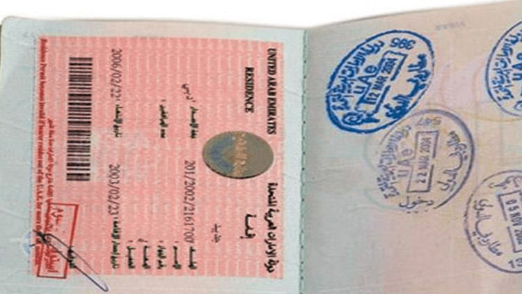 Here is a list of professionals who are eligible for Green visas