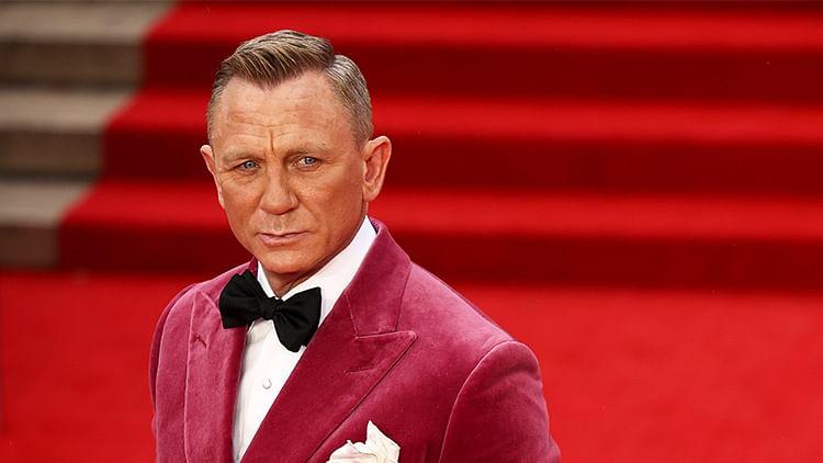Daniel Craig to return to Broadway as Macbeth