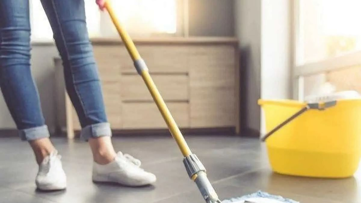 Saudi Arabia: Domestic workers can now change their sponsorship online